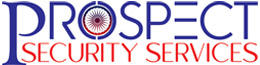 Prospect Security Services Pvt Ltd